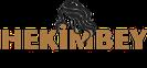 Hekimbey Estetik Ve Güzellik Merkezi Logo